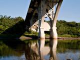 Mendota Bridge over the Minnesota River_1.jpg