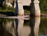 Mendota Bridge over the Minnesota River_2.jpg