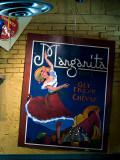 Margarita Girl.jpg