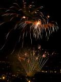 Fireworks 4th of July_1.jpg