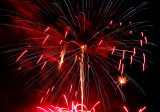 Fireworks 4th of July_2.jpg