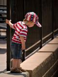 Fourth of July Cutie.jpg