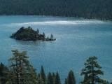 Lake Tahoe - June 2008