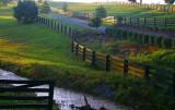 Rural Kentucky