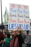 Fear Fear Fear Bomb Bomb Bomb 9-11 9-11 9-11