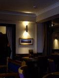 The Swingate Inn