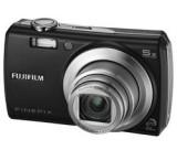 Fuji F100fd review