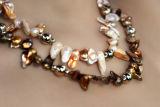 Peruvian Jewels
