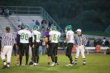 Seton Catholic Central High School's  Football Team vs Unadilla Valley-Edmeston