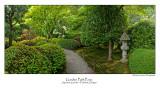 Garden Path Pano.jpg