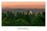 Rose City Sunset.jpg