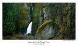 Wahclella Falls Bridge Pano.jpg