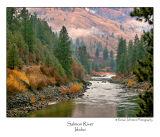 Salmon River.jpg (NFS)