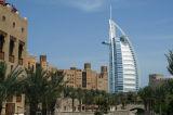 Azaad Dubai Tour 06