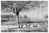 Schoolyard swings, Jonah