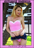 HGRP Model Savannah Costello Pashions for Pink.jpg