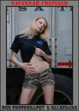 HGRP Model Savannah Costello R HSA Trucking.jpg