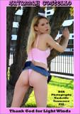 HGRP Model Savannah Costello Thank God for Light Winds.jpg