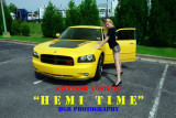 HEMI TIME Email  rental cars for shoots