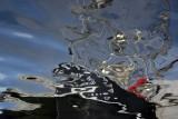 Ship Spirit Reflection Series:  Black Panther