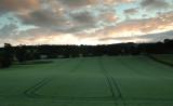 Near Oswestry Hill Fort  DSC_1821