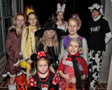 _MG_0051 Halloween bunch