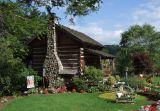 044 Azalea Garden Cabin2
