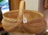 1861 Basket