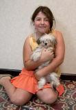 DSCF2079 Sweet Puppy Sitter