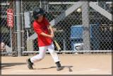 Matt (25) - Home Run 3 of 3