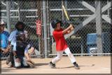 Matt (26) - Home Run 3 of 3