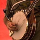 Banjo, gets no respect ;-)