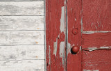 Weathered detail 3