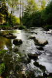 Mersey River
