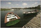 Yarkon River Canvas.jpg