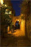 An Alley in the Old City of Jaffa.jpg