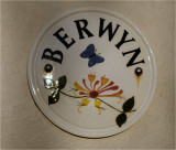 Berwyn.