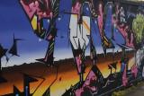 Official Graffiti 2.
