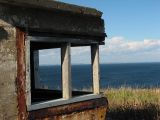 Old Lookout