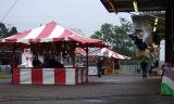 Rainy Day Fair