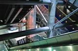 London: Westminster Underground #1