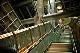London: Westminster Underground #2