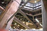 London: Westminster Underground #3