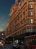 London: Gaudy