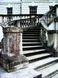 London: Queen's House #1