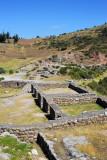 Ruins of Pukapukara