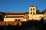 Ollantaytambo & Chinchero