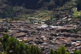Village of Pisaq