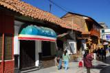 Calle Lima, Puno