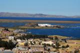Hotel Libertador Lago Titicaca, Puno